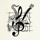 Music Wonder (Barry)